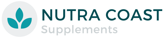 Nutra Coast Supplements